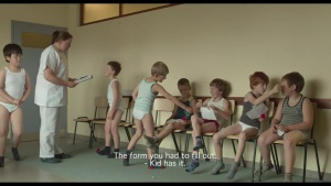 Kid 2012 with English Subtitles 6