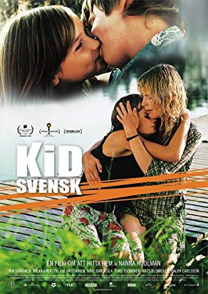 Kid Svensk 2007 with English Subtitles 2
