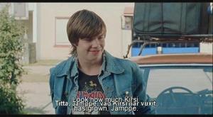 Kid Svensk 2007 with English Subtitles 3