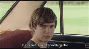 Kid Svensk 2007 with English Subtitles 4