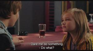 Kid Svensk 2007 with English Subtitles 5