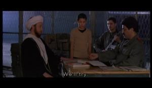 Killer Kid 1994 with English Subtitles 3