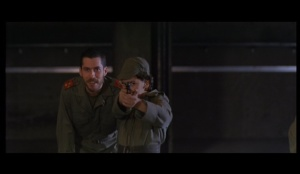 Killer Kid 1994 with English Subtitles 4