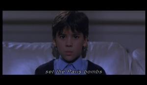 Killer Kid 1994 with English Subtitles 6