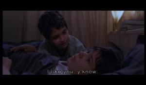 Killer Kid 1994 with English Subtitles 8