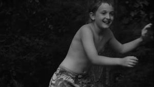 Kinder 2011 3