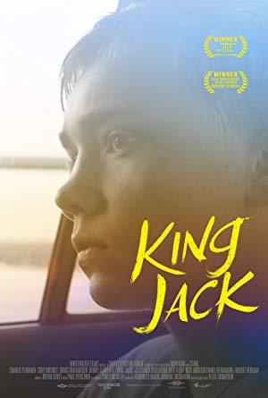 King Jack 2015 2