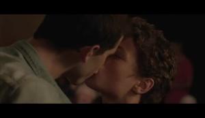 Kiss me softly 2012 8