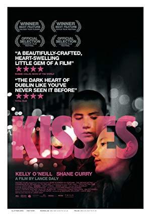 Kisses 2008 2