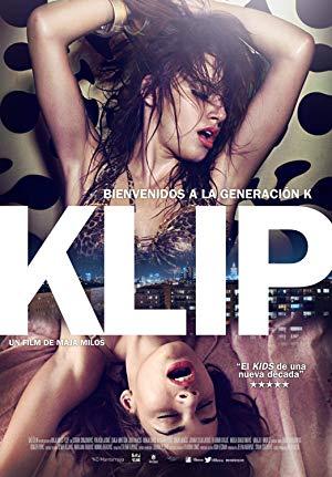 Klip 2012 with English Subtitles 2