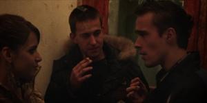 Klip 2012 with English Subtitles 4