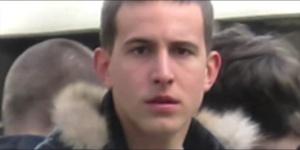 Klip 2012 with English Subtitles 5