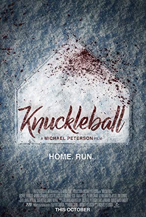 Knuckleball 2018 2