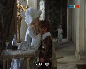 Kocicí princ 1979 with English Subtitles 10