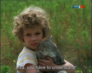 Kocicí princ 1979 with English Subtitles 3