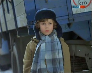 Kocicí princ 1979 with English Subtitles 4