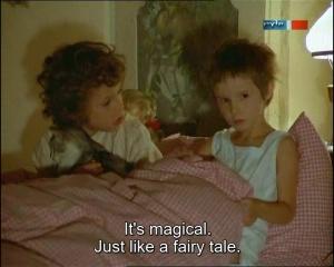 Kocicí princ 1979 with English Subtitles 6