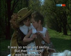 Kocicí princ 1979 with English Subtitles 7