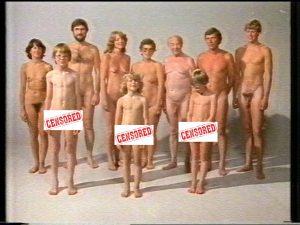 Kroppen 1981 – Disk1 4