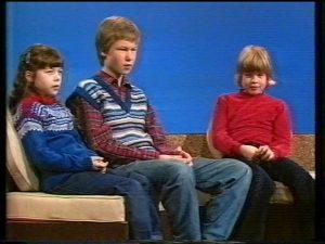 Kroppen 1981 – Disk1 6