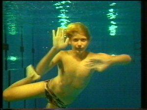 Kroppen 1981 – Disk2 8