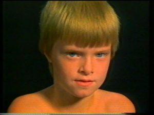 Kroppen 1981 – Disk3