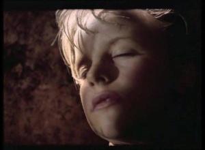 Krucke 1993 3