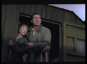 Krucke 1993 4