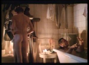 Krucke 1993 6
