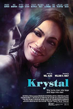 Krystal 2017 2