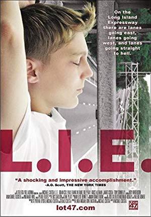 L.I.E 2001 2
