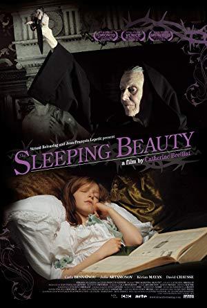 La belle endormie 2010 with English Subtitles 2