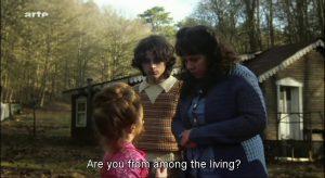 La belle endormie 2010 with English Subtitles 3
