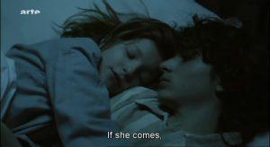 La belle endormie 2010 with English Subtitles 5