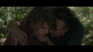 La belle vie 2013 with English Subtitles 11