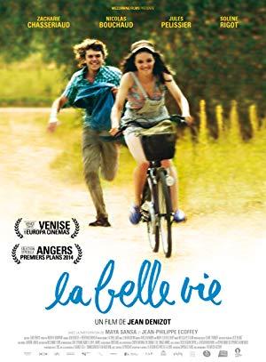 La belle vie 2013 with English Subtitles 2
