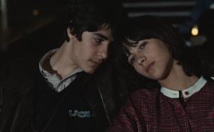 La boum 1980 with English Subtitles 10