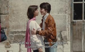 La boum 1980 with English Subtitles 11