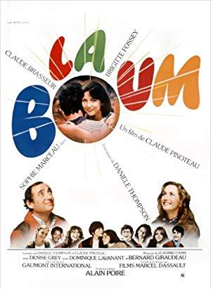 La boum 1980 with English Subtitles 2