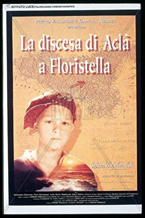 La discesa di Aclà a Floristella 1992 with English Subtitles 2
