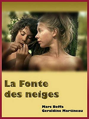 La Fonte des neiges 2008 with English Subtitles 2