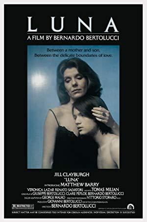 La Luna 1979 with English Subtitles 2
