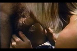LA Plays Itself 1972 4