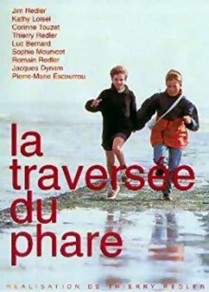 La Traversee Du Phare 1999 with English Subtitles 2