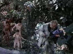 La ultima batalla 1993 with English Subtitles 7