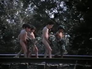La ultima batalla 1993 with English Subtitles 8