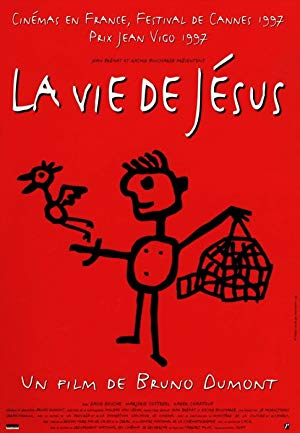 La vie de Jesus 1997 with English Subtitles 2