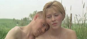 La vie de Jesus 1997 with English Subtitles 7