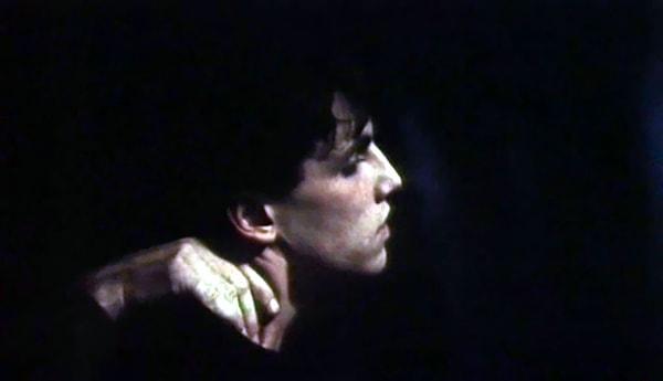 La Vie Selon Luc 1991