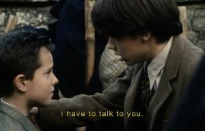La ville dont le prince est un enfant 1997 with English Subtitles 10